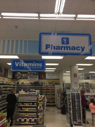 View London Drugs Pharmacy's Maple Ridge profile