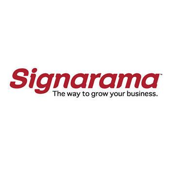 Signarama North Shore - Printing Equipment & Supplies