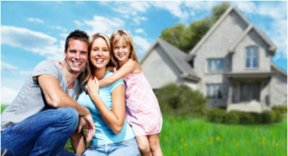 ROC Inspections - Home Inspection - 514-792-5161