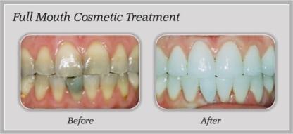 Dr Gold's Source Dental - Auto Part Manufacturers & Wholesalers - 905-434-5757
