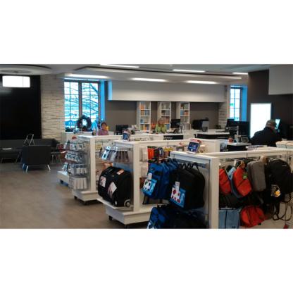 CAA Store - Travel Agencies - 705-743-4343