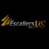 View Les Escaliers MS's Foster profile