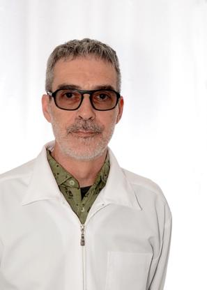 Voir le profil de Pierre Malo Denturologiste - Sainte-Anne-des-Plaines