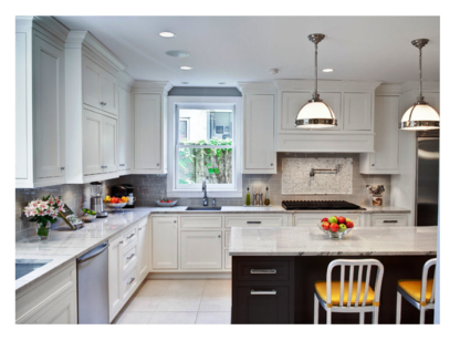 Your Choice Kitchen Cabinets - Home Improvements & Renovations - 416-726-2370