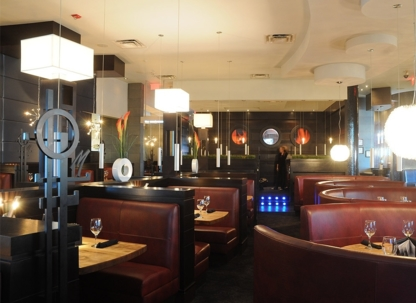 View Moxie's Grill & Bar's Mississauga profile