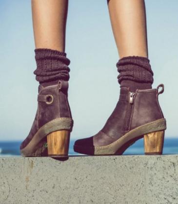 Majorelle - Magasins de chaussures - 514-774-5272
