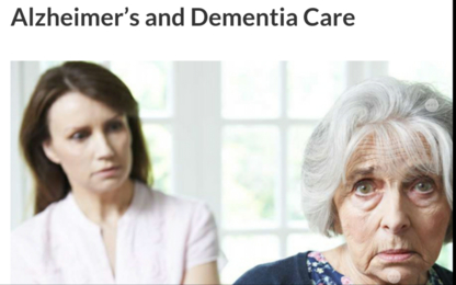 Karanga Support Services - Senior Citizen Services & Centres
