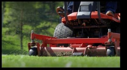 A P X Landscaping & Nurseries Ltd - Landscape Contractors & Designers - 403-271-1252