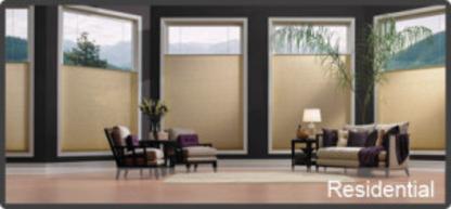 StyleCraft Window Fashions - Window Shade & Blind Stores - 403-348-7274