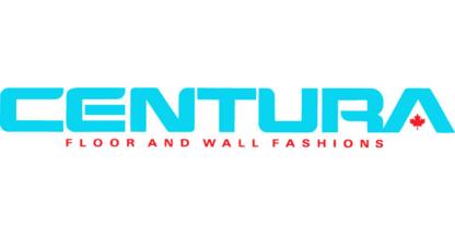 Centura Floor & Wall Fashions Windsor - Flooring Materials - 519-966-3580