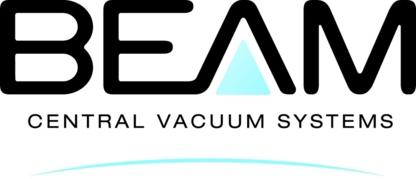 Beam Built-In Central Vacuum - Home Vacuum Cleaners - 709-624-5449