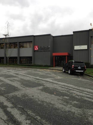 Daltile Of Canada - Ceramic Tile Installers & Contractors