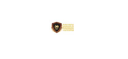 Golden Towing - Vehicle Towing - 905-581-0104
