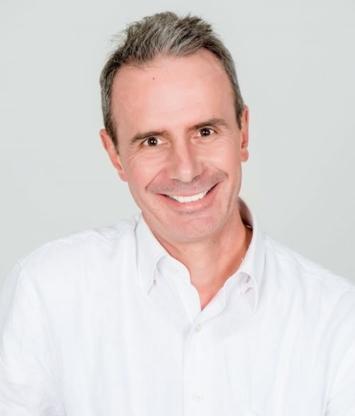 Dr Bruno Cabana, DMD - Dentists