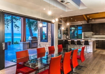 View Interior Design Group's Parksville profile