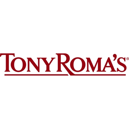 Tony Roma's - Restaurants - 403-488-0742