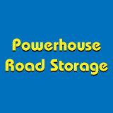 Powerhouse Road Storage - Self-Storage