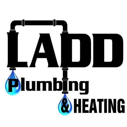 LADD Plumbing & Heating Ltd - Plumbers & Plumbing Contractors - 780-523-3662