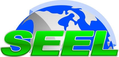 SEEL - Asbestos Testing & Consultants - 418-512-0854