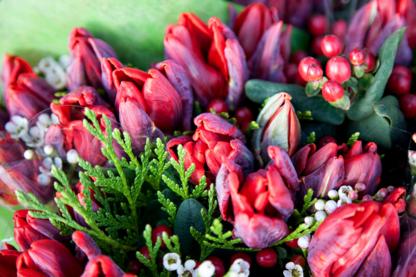 Walnut Grove Flower Care - Florists & Flower Shops - 604-888-4445