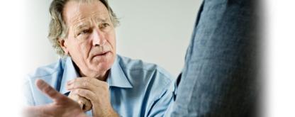 Norfolk Psychological Services - Psychological Testing - 519-836-1277