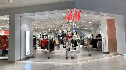 H&M - Fashion Accessories - 450-461-6256