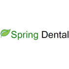 Spring Dental - Dentists