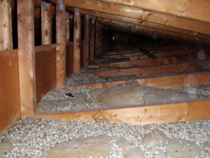 Asbestos Abatement Ltd - Asbestos Removal & Abatement - 902-468-5275