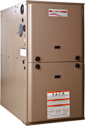 Comfort Plus ClimateCare - Water Softener Equipment & Service