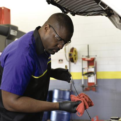Autopneus Beauport - Garages de réparation d'auto