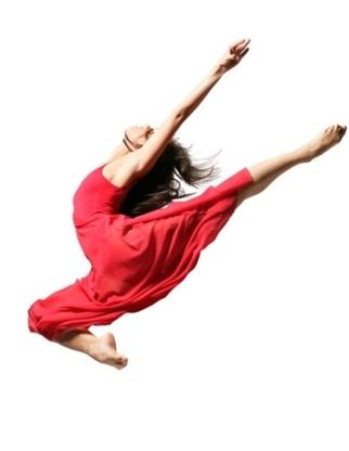 North London Dance Centre - Special Purpose Courses & Schools - 519-433-1653