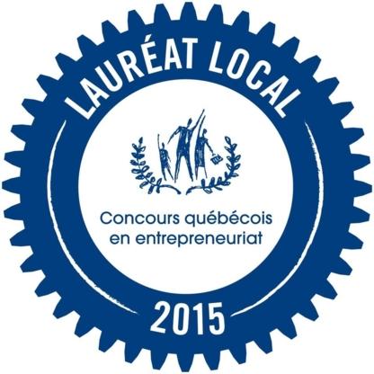 Voir le profil de LRA Innovations - Saint-Urbain-Premier