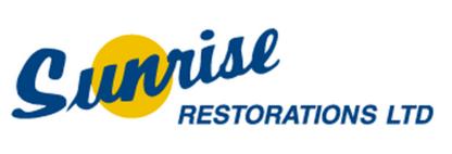 Sunrise Restorations Ltd - Mould Removal & Control - 250-498-2250