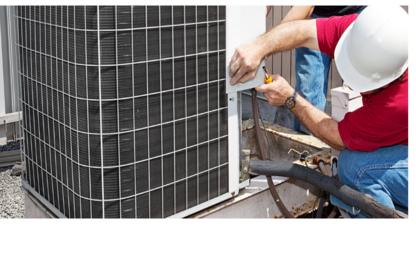 Ventilation Climatisation Rive-Sud - Entrepreneurs en ventilation