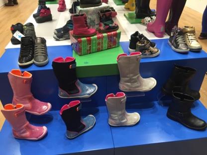 Shoe Stores surrounding Dollard-Des-Ormeaux QC  58 of 63 result(s) 367cc3729fc0c