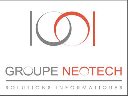 Voir le profil de Groupe Neotech - L'Ile-Perrot