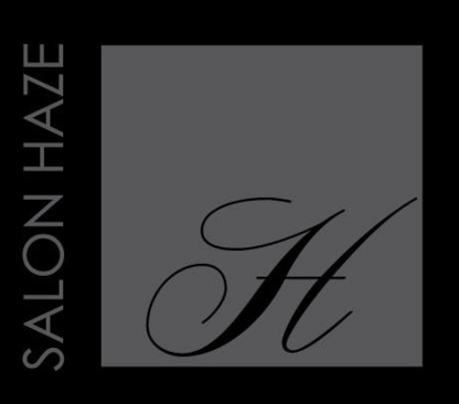 Salon Haze - Hairdressers & Beauty Salons - 306-522-4293