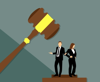 Kolinsky Law - Property Lawyers