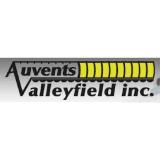 View Auvent Valleyfield Inc's Sainte-Anne-de-Bellevue profile