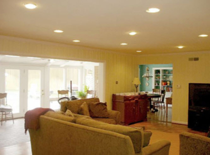 Evans Painting - Painters - 403-966-8851