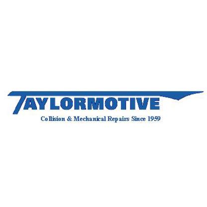 Taylormotive Service Ltd - Auto Body Repair & Painting Shops - 604-985-7455