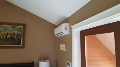 Primo Heat Abbotsford - Heating Contractors - 778-242-8447