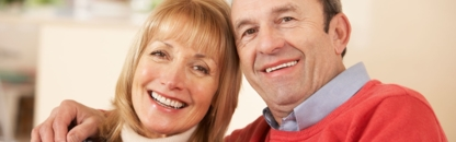 Precision Denture Clinic - Teeth Whitening Services - 403-252-4140