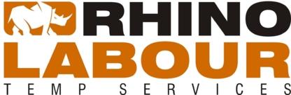 Rhino Labour Temp Services Ltd - Temporary Employment Agencies - 250-381-0202