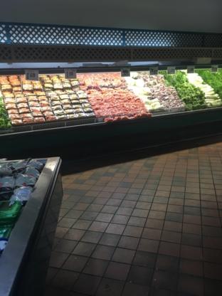 Fruiterie 440 - Magasins de fruits et légumes