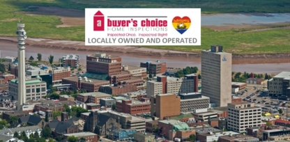 MCR Building Supplies Ltd. - Halifax - Inspection de maisons
