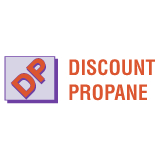 View Discount Propane's Mississauga profile