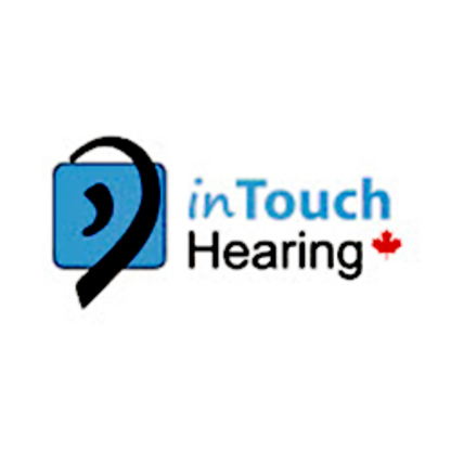 inTouch Hearing - Angus - Prothèses auditives - 705-503-4329