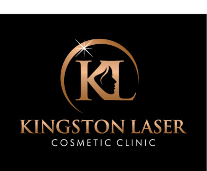 Kingston Laser and Cosmetic Clinic - Physicians & Surgeons