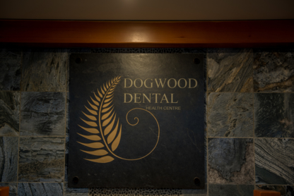 Campbell River Dental Centre - Dentists